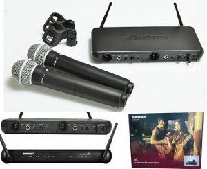 3 อุปกรณ์เครื่องเสียงยอดนิยมของ Bsglobaltrade