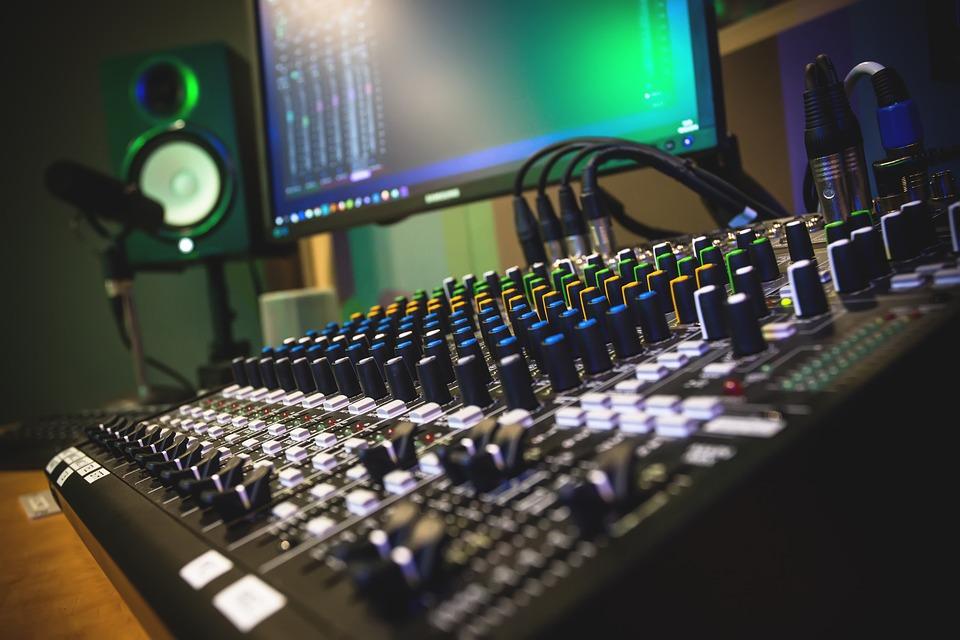 เทคนิคทำให้ระบบเสียงดีขึ้นแบบง่าย ๆ