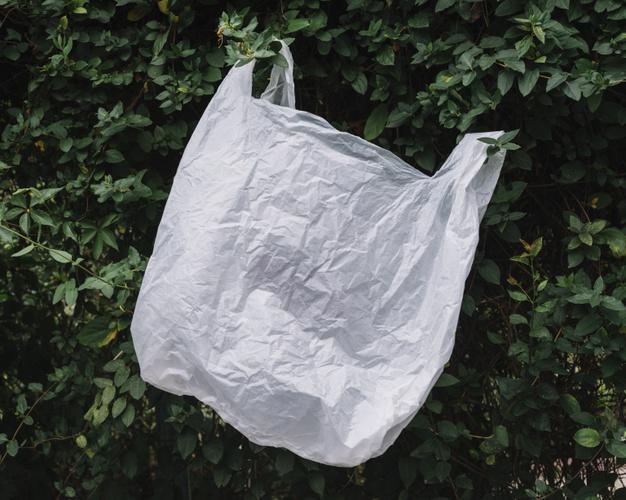 พลาสติกประเภทใดบ้างที่สามารถรีไซเคิลได้